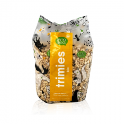 CEREAL TRIMIES ECO BASICS...