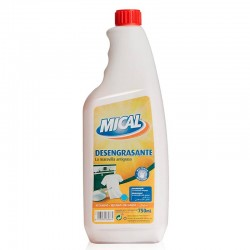DESENGRAS.MICAL REC.750ML